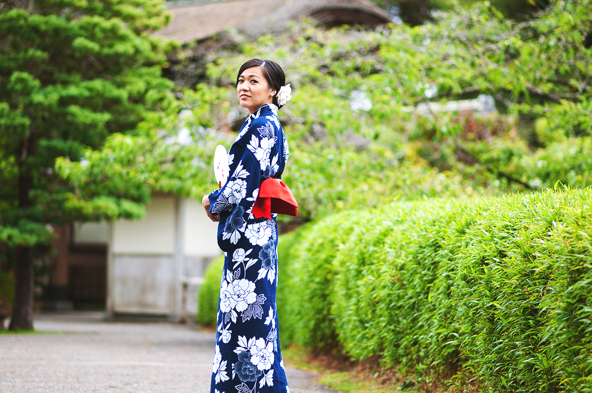 Japanese Tea Garden Yukata_0232-1