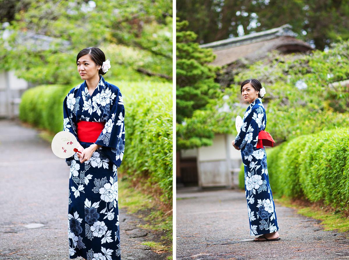Japanese Tea Garden Yukata_0237-6