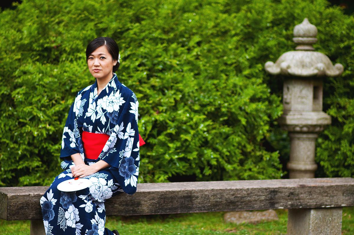 Japanese Tea Garden Yukata_0437-3