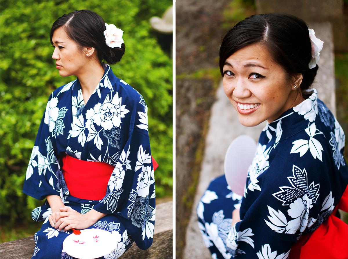 Japanese Tea Garden Yukata_0562-diptych