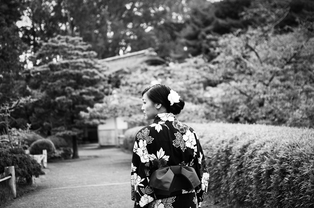 Japanese Tea Garden Yukata_0629-rs